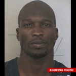 chad-johnson-mugshot