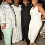 chanita-foster-charity-event4