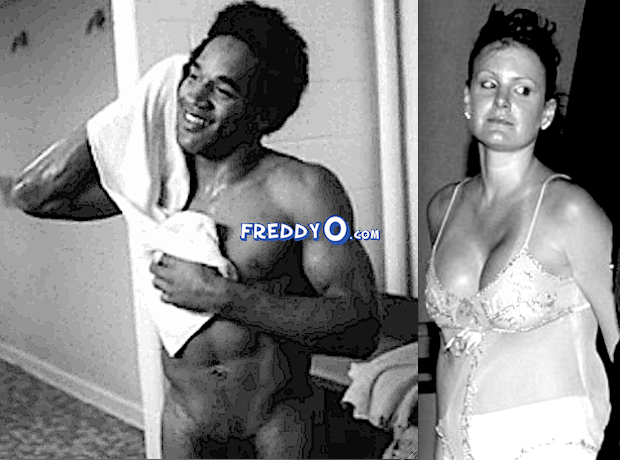 Indefinitely not Nicole brown simpson sex congratulate, the
