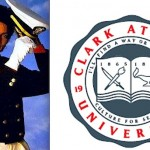Clark Atlanta University Now Offer's The Michael Jackson MBA Course