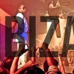 Video : Diddy releases trailer for 'IBIZA' Documentary