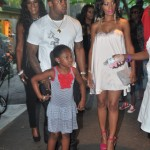 family-photos-lil-scrappy-erica-dixon-mamma-dee-and-emani2