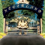 fire-breaks-out-at-neverland-ranch2