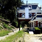 fire-breaks-out-at-neverland-ranch342