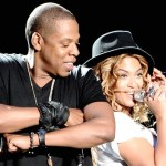 Beyonce Scheduled to Perform with Jay Z at 'Made in America Festival'