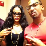kandi-koated-knights-joseline-stevie-j