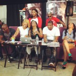kandi-koated-nights-interviews-love-hip-hop-atlanta-stars-rasheed-kurt-and-waka-flaka