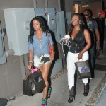 kandi-koated-nights-interviews-love-hip-hop-atlanta-stars-rasheed-kurt-and-waka-flaka145214