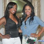 kandi-koated-nights-interviews-love-hip-hop-atlanta-stars-rasheed-kurt-and-waka-flaka2342