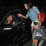 kandi-koated-nights-interviews-love-hip-hop-atlanta-stars-rasheed-kurt-and-waka-flaka23t62