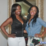 kandi-koated-nights-interviews-love-hip-hop-atlanta-stars-rasheed-kurt-and-waka-flaka24