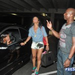 kandi-koated-nights-interviews-love-hip-hop-atlanta-stars-rasheed-kurt-and-waka-flaka241