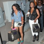 kandi-koated-nights-interviews-love-hip-hop-atlanta-stars-rasheed-kurt-and-waka-flaka24214
