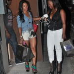 kandi-koated-nights-interviews-love-hip-hop-atlanta-stars-rasheed-kurt-and-waka-flaka24521