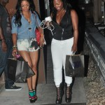 kandi-koated-nights-interviews-love-hip-hop-atlanta-stars-rasheed-kurt-and-waka-flaka252