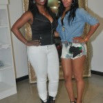kandi-koated-nights-interviews-love-hip-hop-atlanta-stars-rasheed-kurt-and-waka-flaka32