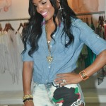 kandi-koated-nights-interviews-love-hip-hop-atlanta-stars-rasheed-kurt-and-waka-flaka4252