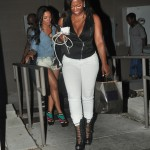 kandi-koated-nights-interviews-love-hip-hop-atlanta-stars-rasheed-kurt-and-waka-flaka425625