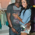 kandi-koated-nights-interviews-love-hip-hop-atlanta-stars-rasheed-kurt-and-waka-flaka5321