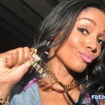 kandi-koated-nights-interviews-love-hip-hop-atlanta-stars-rasheed-kurt-and-waka-flaka5652