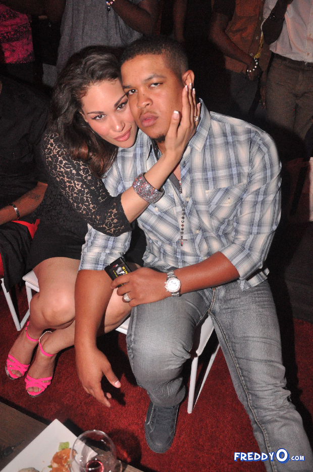 keke-wyatt-defends-husband-over-homophobic DSC_0581