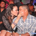 keke-wyatt-defends-husband-over-homophobic DSC_0586