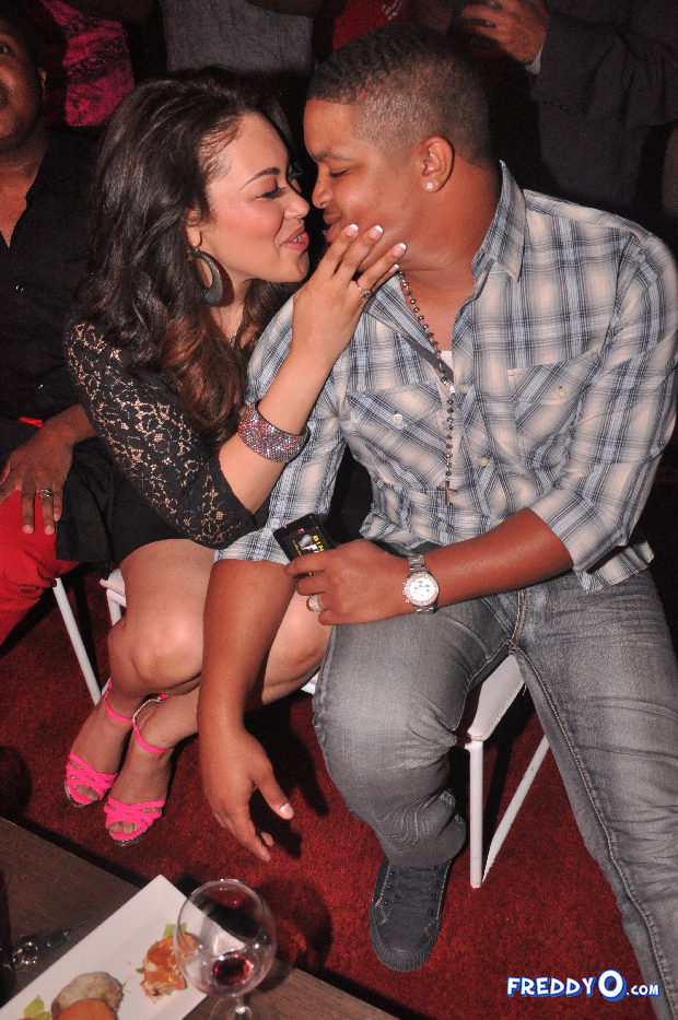 keke-wyatt-defends-husband-over-homophobic DSC_0593