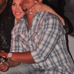 keke-wyatt-defends-husband-over-homophobic DSC_0603