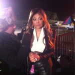 La Toya Jackson To Star In New OWN Reality Show