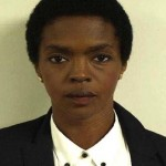 Lauryn Hill Failed To Pay $446K In Taxes To NJ