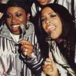 Missy Elliott, Timbaland Not Participating In Aaliyah Album