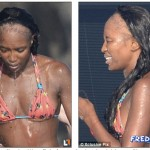 naomi-campbell-displays-shocking-bald-patches-after-years-of-wearing-weaves3