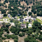 neverland-ranch-1