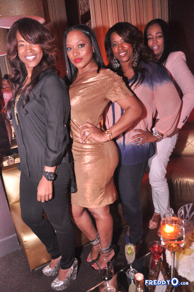neyo-throws-his-mom-a-50th-birthday-bash2