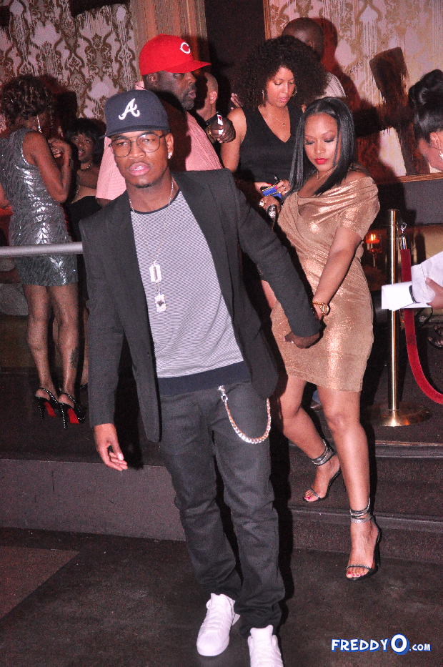 neyo-throws-his-mom-a-50th-birthday-bash42