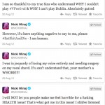 nicki-minaj-cancels-u-k-fest-appearance-due-to-bruised-vocal-cord-tweets