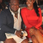 porsha-williams-stewart-rhoa23421
