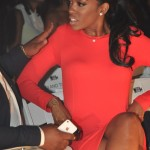 porsha-williams-stewart-rhoa2423