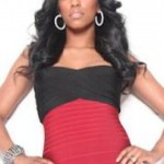 porsha-williams-stewart-rhoa