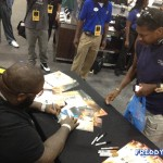 rick-ross-best-buy