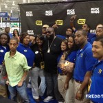 rick-ross-best-buy1