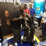 rick-ross-best-buy43