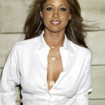 Stacy Dash Adresses Hospital Scare