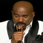 Steve Harvey Launches New Dating Site Delightful.com
