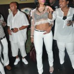stevie-j-joseline-hernande