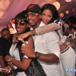 stevie-j-joseline-hernandez-mayor-kasim-reed-bobby-valentino-monifah-and-nicci-gilbert-of-rb-divas-jazze-pha235432