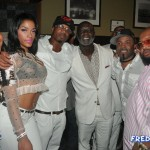 stevie-j-joseline-hernandez-mayor-kasim-reed-bobby-valentino-monifah-and-nicci-gilbert-of-rb-divas-jazze-pha24532