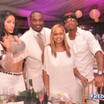 stevie-j-joseline-hernandez-mayor-kasim-reed-bobby-valentino-monifah-and-nicci-gilbert-of-rb-divas-jazze-pha34542