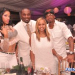 stevie-j-joseline-hernandez-mayor-kasim-reed-bobby-valentino-monifah-and-nicci-gilbert-of-rb-divas-jazze-pha3455342