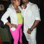 stevie-j-joseline-hernandez-mayor-kasim-reed-bobby-valentino-monifah-and-nicci-gilbert-of-rb-divas-jazze-pha435234